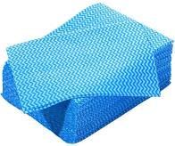 10 Pack J cloths