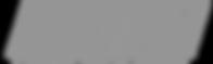LOGO HMTAG color cabecera wix.png