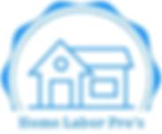 Home Labor Pros, LaunchPrep Alum
