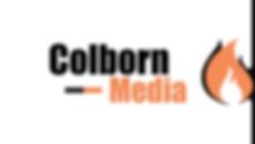 Colborn Media, , LaunchPrep Alum