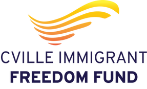 logo with color.png