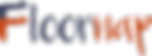 Floornap-logo%20-%20zaTisak_edited.png