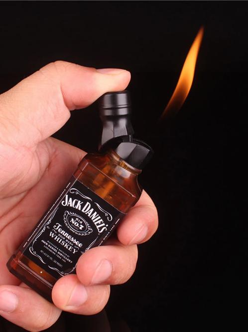 Lighter Jack Daniels