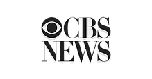 cbsnews-1600x900.png