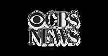 cbsnews-1600x900.png