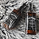Thumbnail: Lighter Jack Daniels