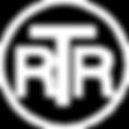 RTR logo white.png