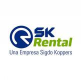 SK Rental.jpg