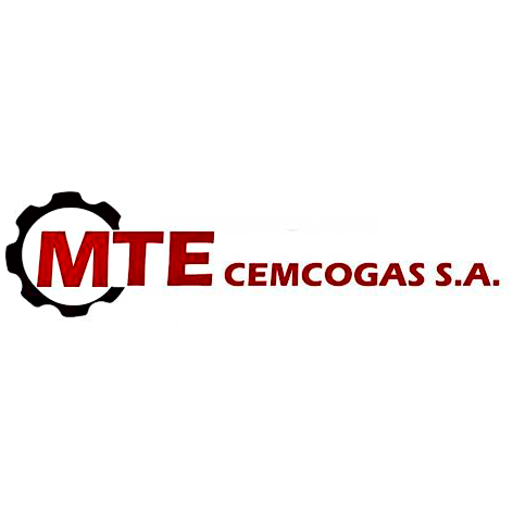 MTE cemcogas.png