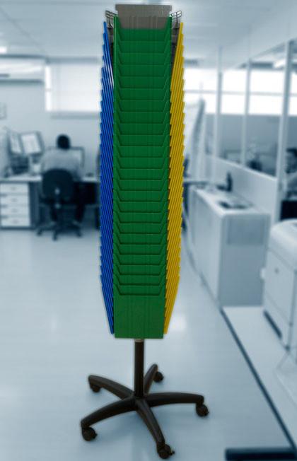 suporte-giratorio-piso-isolean-a4-b-510x