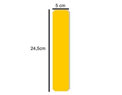 demarcador-de-piso-longitudinal-amarelo.
