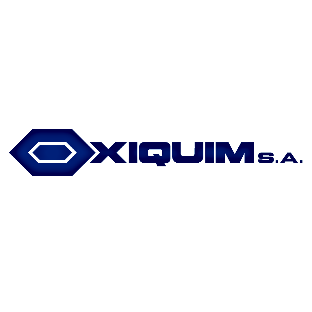 Oxiquim.png