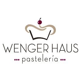 Pastelería_Wenger_Haus.jpg