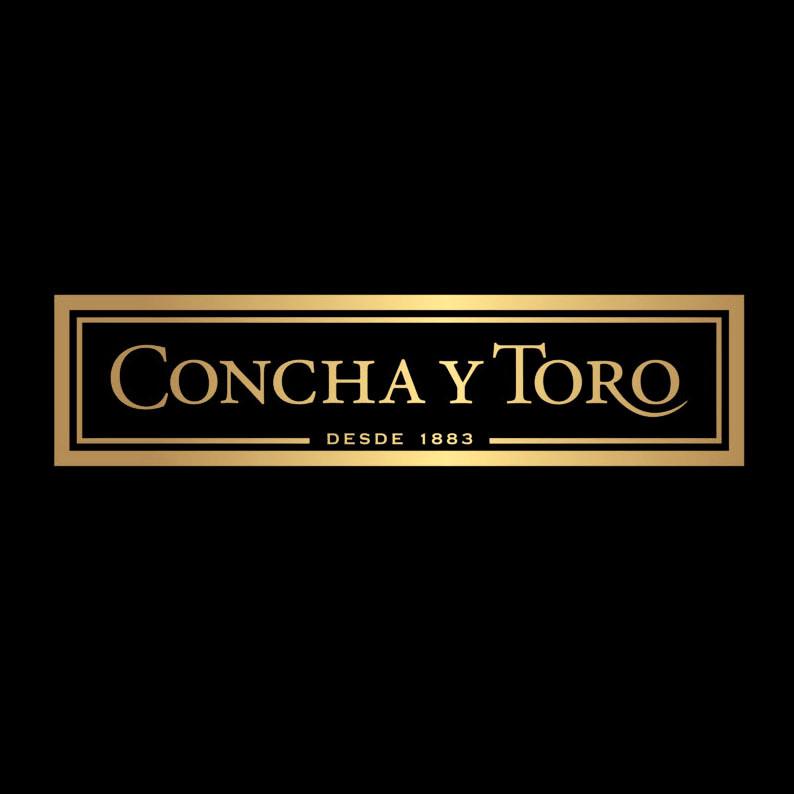 Viña_Concha_y_Toro.jpg