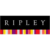 Ripley.png