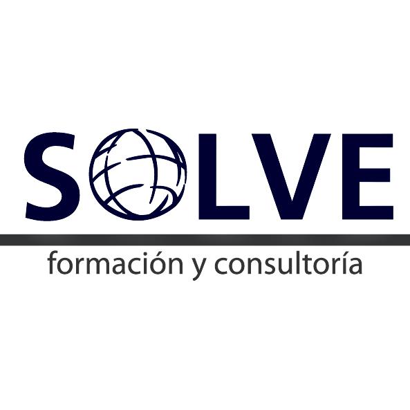 Solve_Asesorías.png
