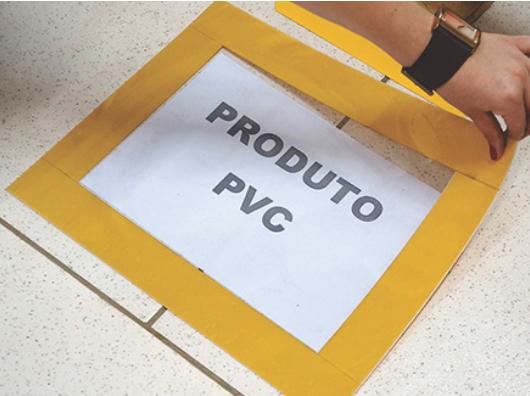 SINALIZAÇÃO-IDENTIFICADOR-DE-PISO-1.png
