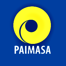 Paimasa.png