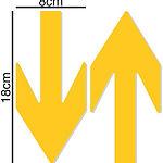 demarcador-de-piso-seta-amarelo.jpg