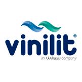 Vinilit.png