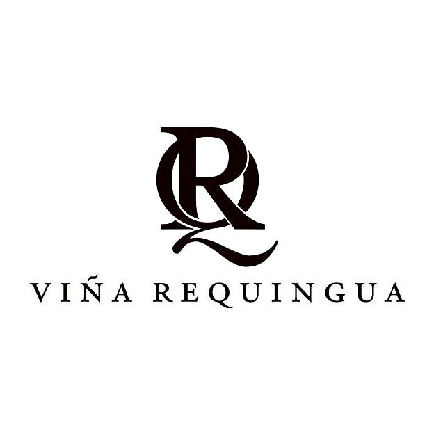 Sociedad_agrícola_Requingua.jpg
