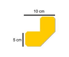 demarcador-de-piso-formato-l-amarelo.png