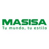 Masisa.png