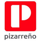 Pizarreño.png