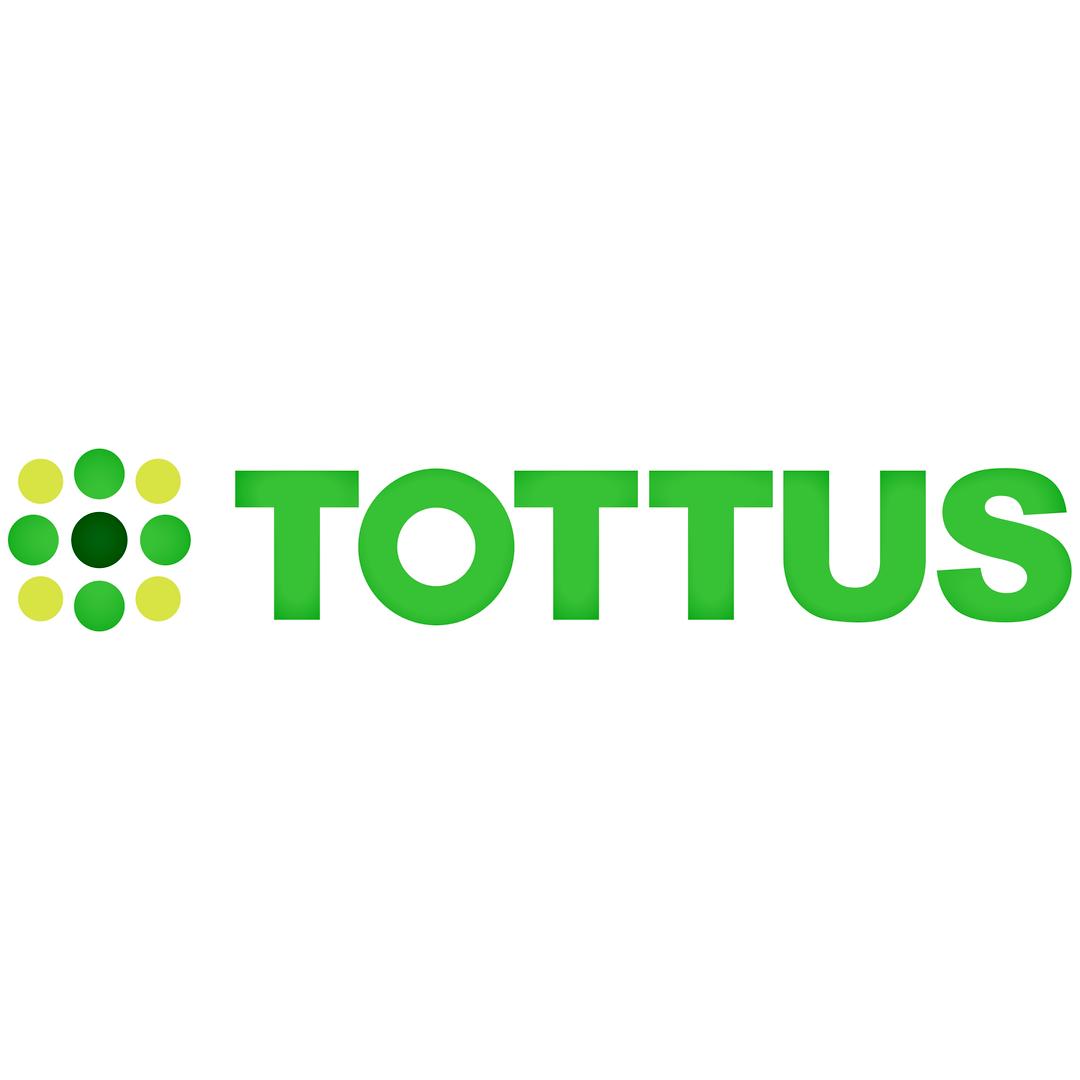 Tottus 2.png