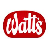 Watts.png