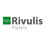Rivulis plastro.png