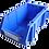Thumbnail: Cajas Plásticas Apilables