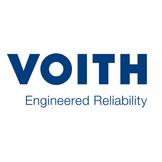 Servicios y suministros Voith Chile.jpg