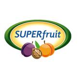 Superfruit-01.jpg