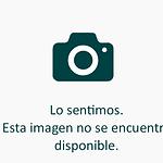 imagen-no-disponible.png