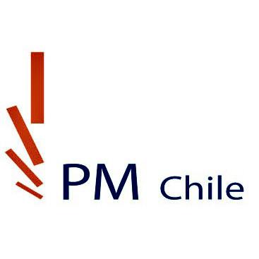 PM Chile.jpg