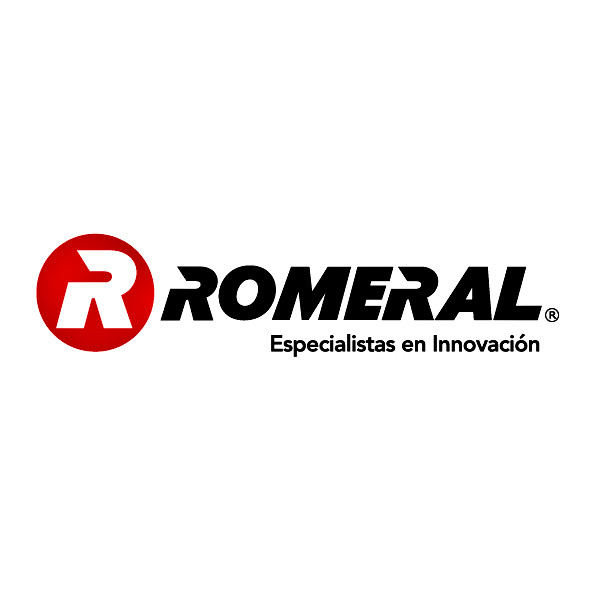Romeral.jpg