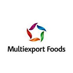 Multiexport.jpg