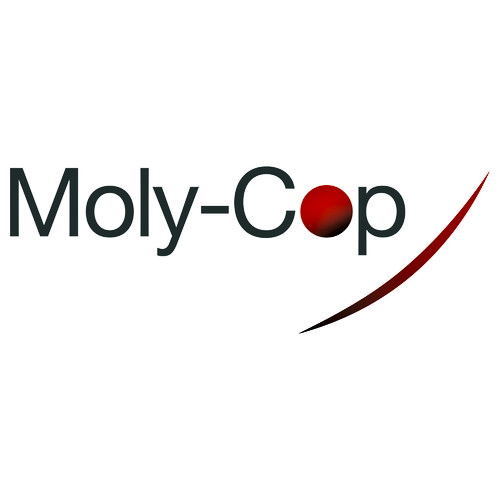 Moly Cop Chile.jpg