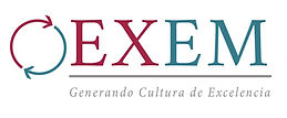 Logo EXEM version Julio 31 2018.jpeg