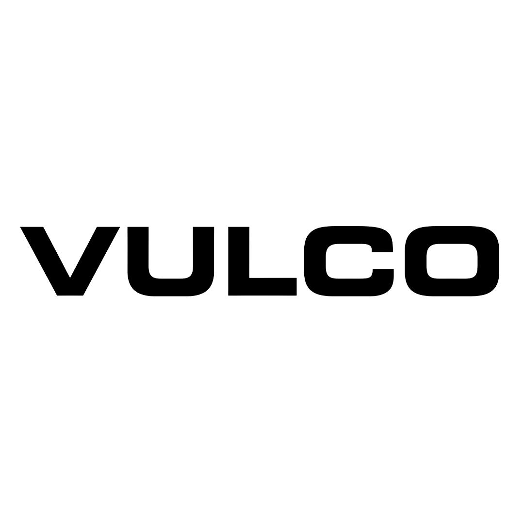 Vulco.png