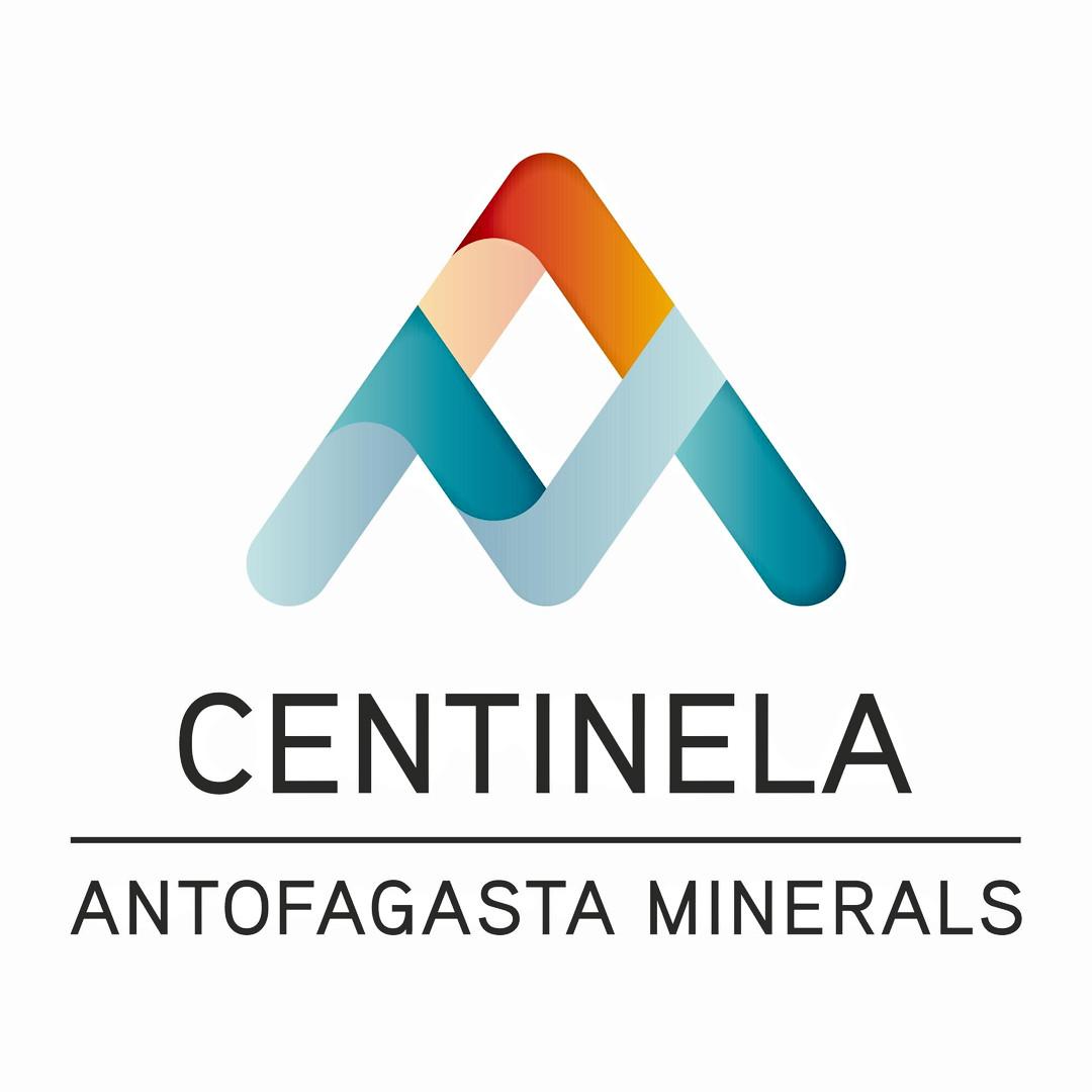 Minera Centinela.jpg