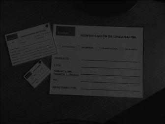 Imprenta Chile