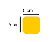 demarcador-de-piso-quadrado-amarelo.png