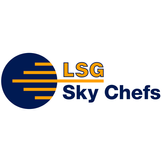 Sky Chefs .png