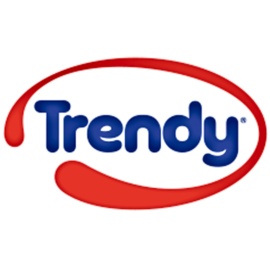 Trendy.jpg