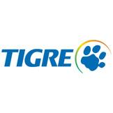 Tigre chile.jpg