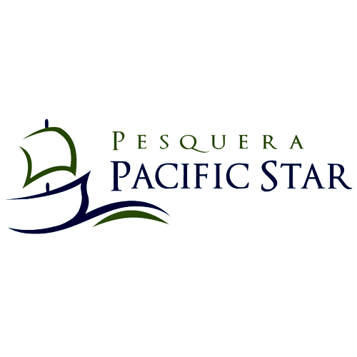 Pesquera Pacific Star.png