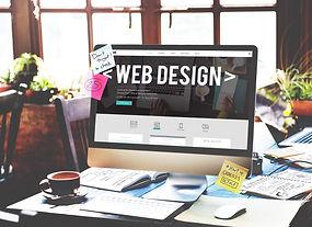 Web Design Website Homepage Ideas Programming Concept.jpg