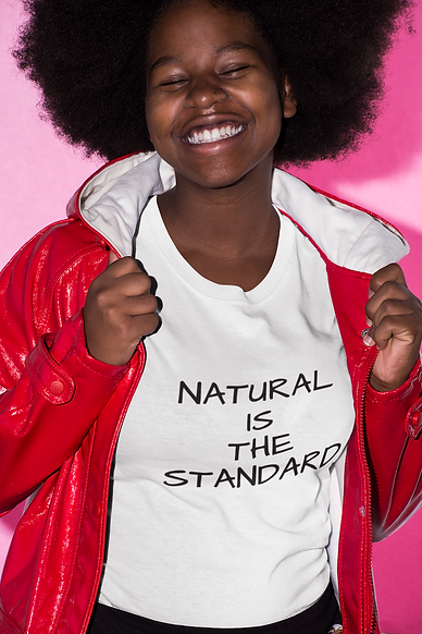 woman natural is standard white.png